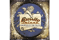 Burrito Deluxe - Disciples Of The Truth [CD]