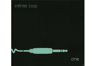 Infinite Loop - One - (CD)