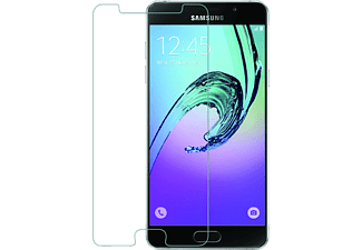 AZURI Protecteur d'écran Tempered Glass Galaxy J510 (AZSPTGSAJ510)
