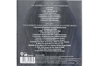 Emerson, Lake & Palmer - Brain Salad Surgery (Deluxe Edition) [CD]