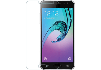 AZURI Protecteur d'écran Tempered Glass Galaxy J3 (AZSPTGSAJ300)