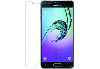 AZURI Protecteur d'écran Tempered Glass Galaxy A3 (2016) (AZSPTGSAA310)