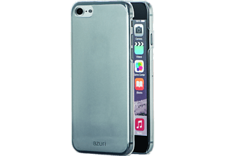 AZURI Cover iPhone 7 Transparent (AZTRACOVAPPIPH7)