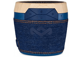 HOUSE OF MARLEY Chant Mini Denim