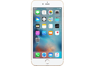 APPLE MN112TU/A iPhone 6s 32GB Akıllı Telefon Gold