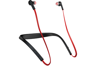JABRA Halo Smart Wireless Sport EarBuds Red (100-98300001-60)