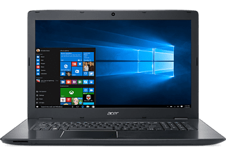 ACER PC portable Aspire E5-774-33ZK Intel Core i3-6006U (NX.GECEH.087)