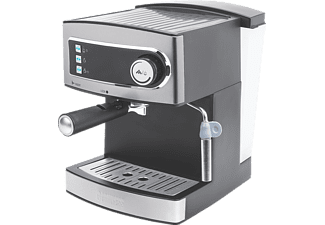 PRINCESS Espresso Coffee Maker