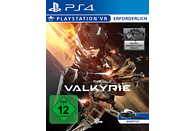 EVE: Valkyrie [PlayStation 4]