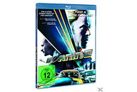 Børning - The Fast & The Funniest [Blu-ray]