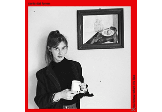 Carla Dal Forno - YOU KNOW WHAT IT S LIKE - (CD)