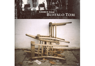 Buffalo Tom - A Sides From - (CD)