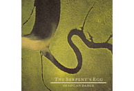 Dead Can Dance - The Serpent's Egg (Remastered) [CD]