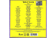 Temple Of The Dog - Temple Of The Dog (Ltd.Edt.Super Deluxe Box) [CD + DVD Video]