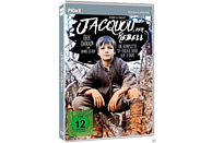 Jacquou,der Rebell  [DVD]