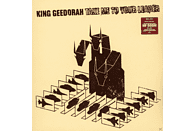 King Geedorah - Take Me To Your Leader (Coloured 2LP+MP3 Reissue) [Vinyl]