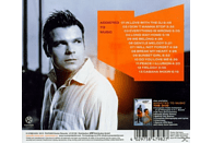 ATB - Addicted To Music [CD]
