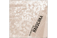 Hauschka - The Prepared Piano [CD]