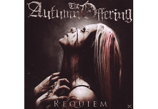 The Autumn Offering - Requiem - (CD)