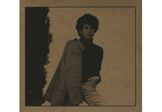 Tim Buckley - Tim Buckley - (CD)