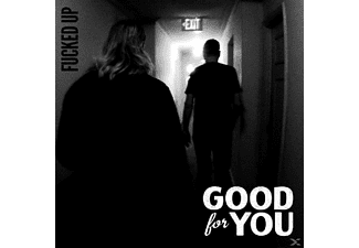 Good For You - FUCKED UP - (Vinyl)