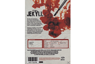 Jekyll-Fear The Monster Within [DVD]