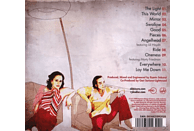 Supreme Beings Of Leisure - 11i [CD]