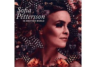 Sofia Pettersson - In Another World - (CD)