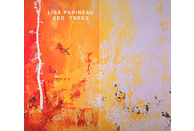Lisa Papineau - Red Trees [CD]
