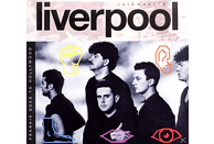 Frankie Goes To Hollywood - Liverpool (Deluxe 2cd Edition) [CD]
