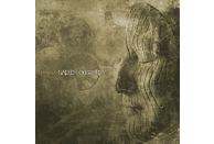 Nailed To Obscurity - Opaque [Vinyl]