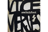 Switchfoot - Vice Verses [CD]