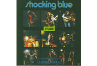 Shocking Blue - Third Album [CD]