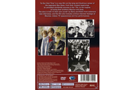 Bee Gees - In Our Own Time [DVD]