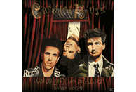 Crowded House - Temple Of Low Men [CD]