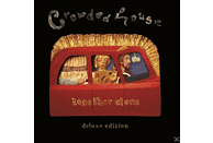 Crowded House - Together Alone (Deluxe Edt.) [CD]