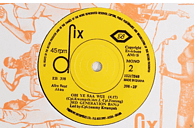 The 3rd Genration Band - Because Of Money/Obi Ye Saa Wui [Vinyl]