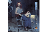 Tori Amos - Boys For Pele (Remastered) [Vinyl]