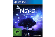 N.E.R.O.: Nothing Ever Remains Obscure [PlayStation 4]
