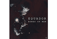 Equador - Bones of Man [CD]