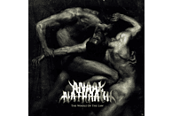 Anaal Nathrakh - The Whole Of The Law [Vinyl]