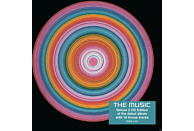 The Music - The Music (Deluxe Edition) [CD]