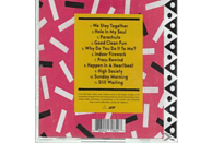 Kaiser Chiefs - Stay Together [CD]
