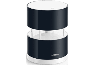 NETATMO Windmeter voor Weerstation (NWA01-WW)
