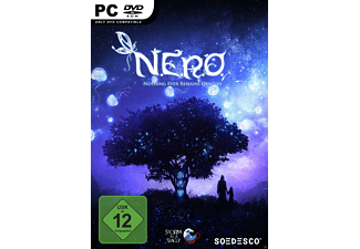 N.E.R.O.: Nothing Ever Remains Obscure - PC