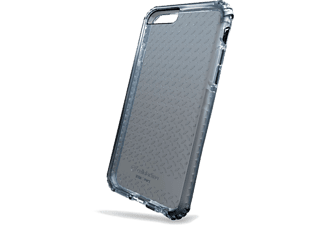 CELLULARLINE Tetra Force Shock-Twist iPhone 7 Noir (TETRACASEIPH747K)