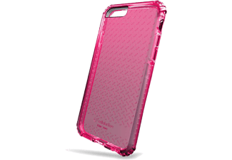 CELLULARLINE Tetra Force Shock-Twist iPhone 7 Roze (TETRACASEIPH747P)
