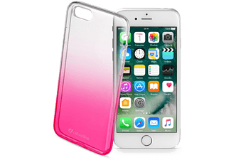 CELLULARLINE Soft cover Shadow iPhone 7 Rose (SHADOWIPH747P)