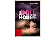 The Doll House [DVD]