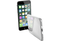 CELLULAR LINE 37783 , Backcover, Apple, iPhone 7, Thermoplastisches Polyurethan, Transparent